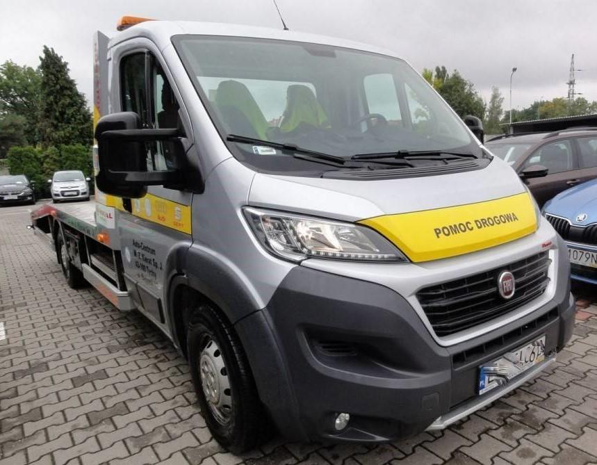 1-fiat-ducato-samochod-specjalny-autolaweta