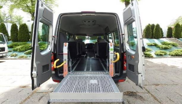 10-Talento bus2