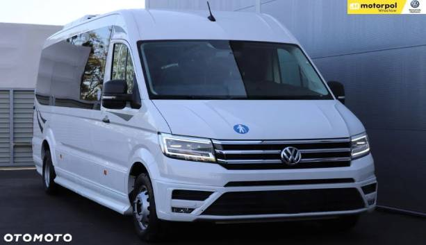 11-VW Crafter 1,5 (1)