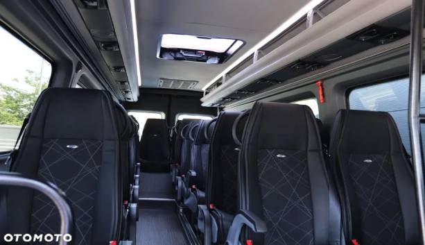 11-VW Crafter 2 (1)