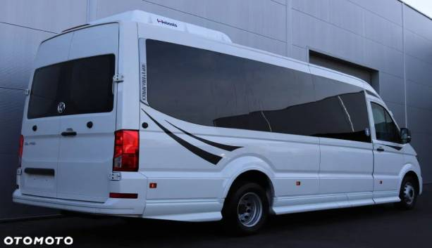 11-VW Crafter 3 (1)